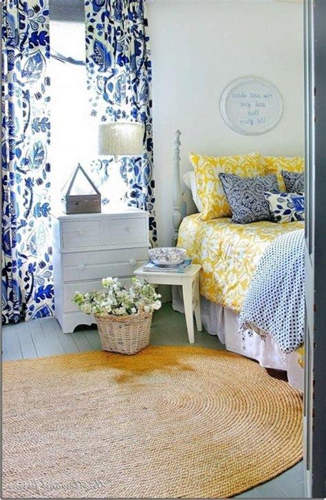 light yellow bedrooms ideas  pinterest yellow
