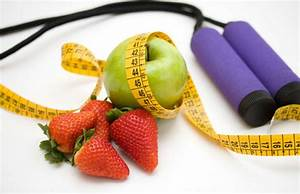 4 Factors That Are Important In Sports Nutrition