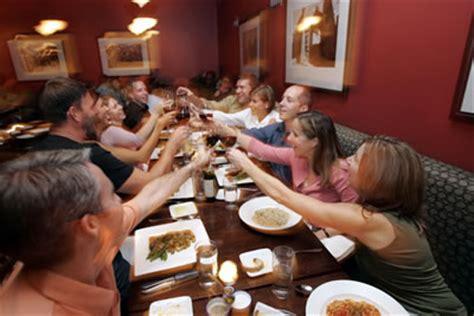 catering volterra restaurant contemporary italian dining drinks kirkland wa