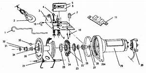 Superwinch Lt2000 Wiring Diagram Wiring Diagram And