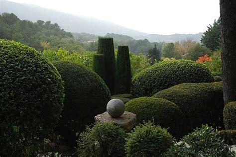 Garden South Style by La Louve Garden A Garden In The South Of