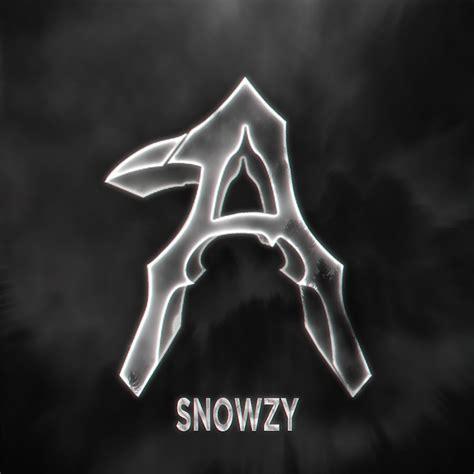 rage snowzy youtube