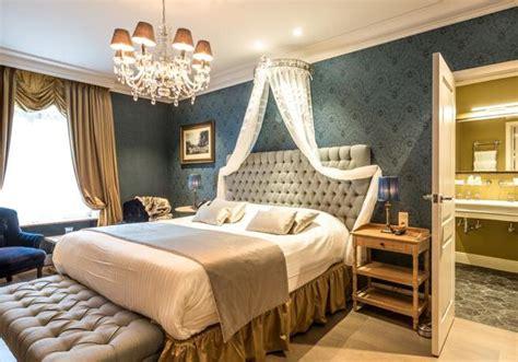 d馗or de chambre belles chambres d 39 hôtel les plus belles chambres d 39 hôtel