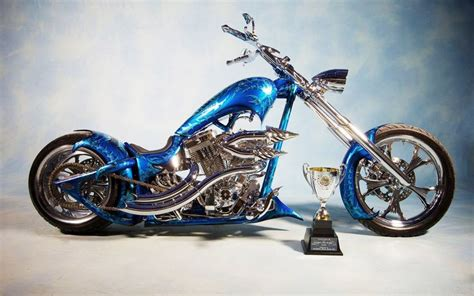 American Choppers Download Free Wallpapers Αντίγραφο
