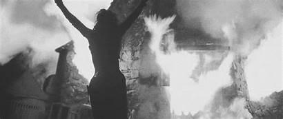 Witch Salem Trials Massachusetts