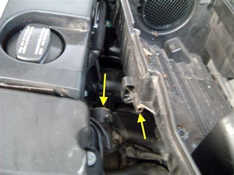 reparaturanleitungen pruefanleitungen wenn die