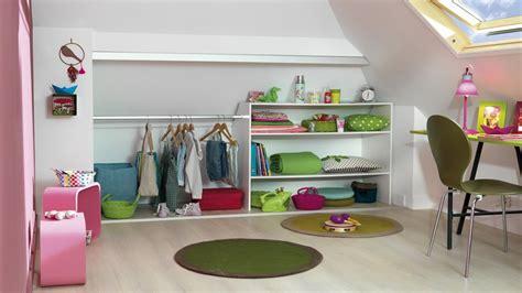 chambre bébé sous pente supérieur chambre bebe sous pente 9 chambre bebe sous