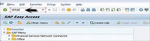 How To Created Background Jobs In Sap