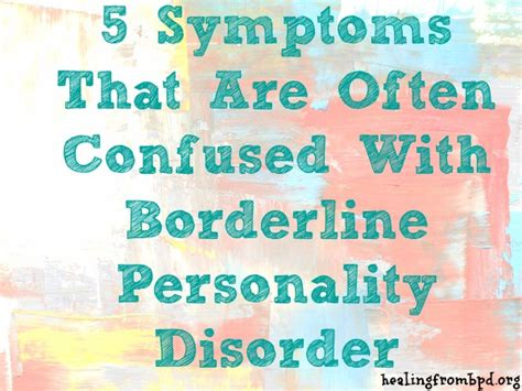Diagnosis Borderline Personality Disorder Diagnosis. Heart Silhouette Decals. Helmet Signs. Spirit Animal Signs. Loyalist Murals. Deadpool Signs. Caffe Signs. Depression Quotes Signs. Ghp Decals