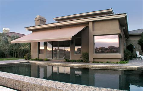 retractable awning wood patio covered cantilevered pergola designs plans carport tension movable