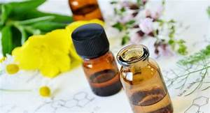 Как принимать витамины продукции компании амвей при псориазе