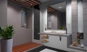 Putz Für Badezimmer : putz f r badezimmer downshoredrift com ~ Sanjose-hotels-ca.com Haus und Dekorationen