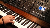 10 Best Synthesizers in 2019 [Buying Guide] - Music Critic
