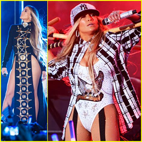 A little music in spanish will remind you of the importance of this. Jennifer Lopez Performs 'Ni Tu Ni Yo' for First Time at ...