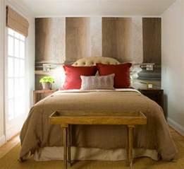small bedroom decor ideas 25 small bedroom decorating ideas visually small spaces