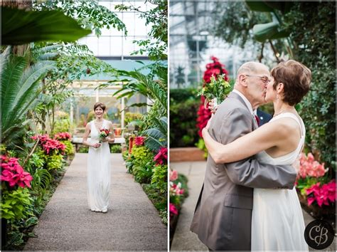 botanical gardens arbor wedding mini bridal