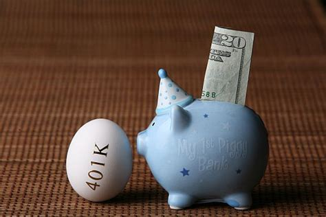 How To Rollover Your 401k Into A Roth Ira *read This First. Jeep Cherokee Pittsburgh Printed Ceramic Mugs. Auto Insurance Jacksonville Florida. Top Accounting Firms In Australia. University Of Kansas City Missouri. Wordpress Posting Tutorial Spa Retreats Bali. Requirements To Get Into Nursing School. Installing Surround Sound Dentist Toledo Ohio. Best Online School Programs It Data Centers