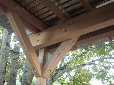 corrugated metal deck cover deck masters llc portland or