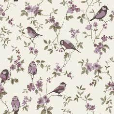 Papier Peint Papillon Oiseau : papier peint de luxe holden chanteurs cartes lettres ~ Zukunftsfamilie.com Idées de Décoration