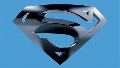 Superman Wallpapers Hq Iphone Backgrounds Desktop Amazing