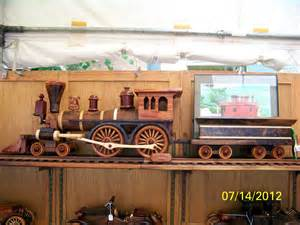 wooden train set layout plans diy  plans  lie nielsen woodworking reinaldo
