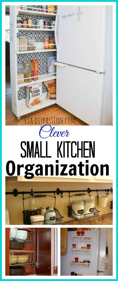 small kitchen organizing ideas ideas for organizing a small kitchen