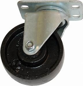 Roue Pivotante : roue pivotante de rechange pour chariot sd2304 equipement d 39 atelier ~ Gottalentnigeria.com Avis de Voitures