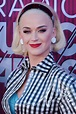 Katy Perry - Wikipedia