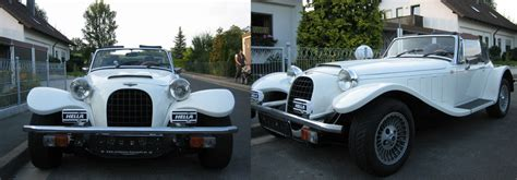 us car kaufen us cars oldtimer kaufen kmc classics