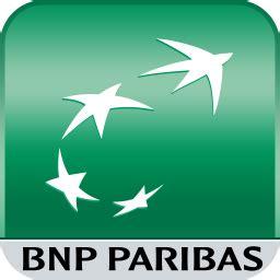 Bnp Vie by Assurance Auto Assurance Auto Bnp
