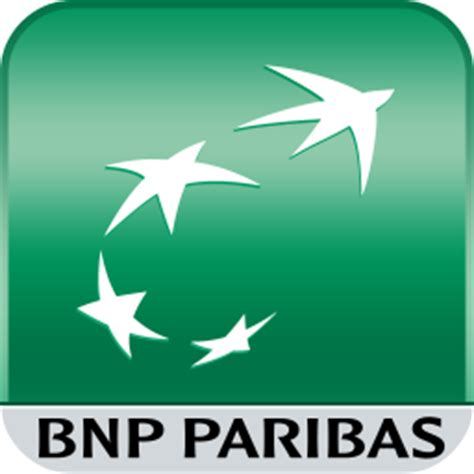 bnp paribas banque assurance commer 231 ants artisans