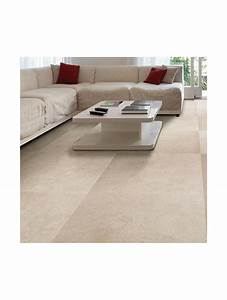 stunning carrelage beige 60x60 images design trends 2017 With carrelage