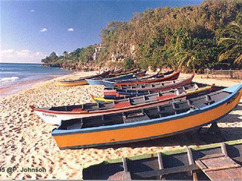 Crash Boat Beach History by Aguadilla Puerto Rico