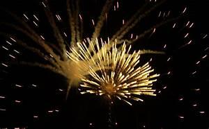 14 Juillet 2017 Reims : 13 et 14 juillet 2017 festivit s lavilledieu ~ Dailycaller-alerts.com Idées de Décoration