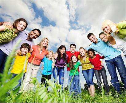 Polarization Psychology Social Example Iresearchnet Individual