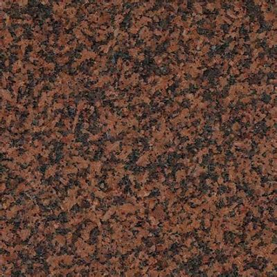 Balmoral red granite countertop tile slab black kitchen