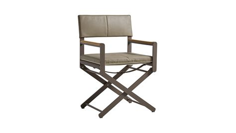 100 newport canvas directors chair cover outdoor