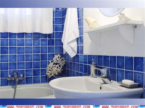 blue bathroom design ideas 37 sky blue bathroom tiles ideas and pictures blue tile