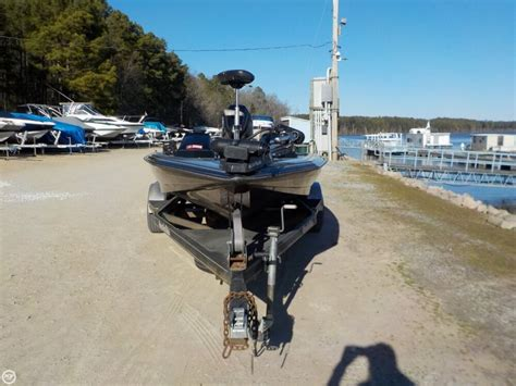 Used Bullet Boats For Sale In Texas by Used Bullet Boats For Sale Boats