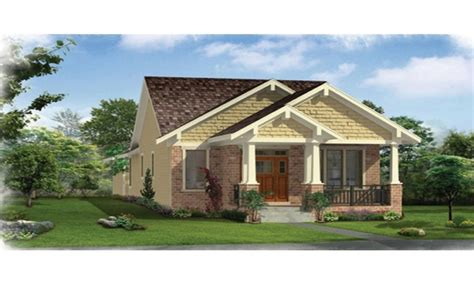 house plans bungalow bungalow house plans with loft bungalow house plans with