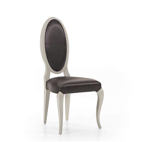 Tavoli E Sedie Stile Classico by Tavoli E Sedie In Stile Classico Dane Mobili