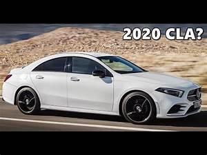Mercedes Classe Cla Amg : 2020 mercedes cla amg 45 a class convertible youtube ~ Medecine-chirurgie-esthetiques.com Avis de Voitures