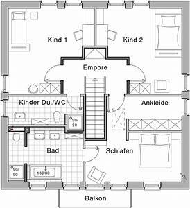 Ab Wann Kind Mit Decke Schlafen : 330 best images about houses on pinterest house plans haus and bauhaus ~ Bigdaddyawards.com Haus und Dekorationen