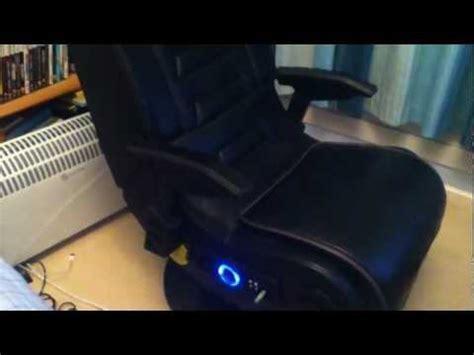 x rocker 51396 pro series gaming chair x rocker 51396 pro series pedestal 21 gaming