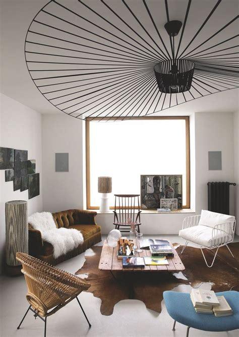 recouvrir un canapé en tissu les 25 meilleures idées de la catégorie luminaire ikea sur