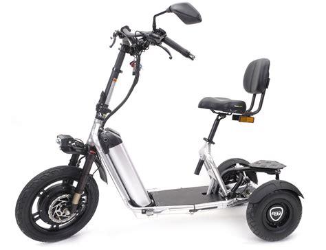 e scooter shop elektroroller onlineshop escooter de travelscoot sales shop