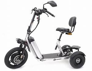 Elektro Trike Scooter : elektroroller onlineshop travelscoot sales ~ Jslefanu.com Haus und Dekorationen