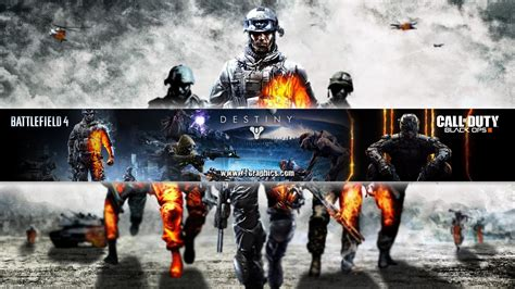 gaming wallpaper  youtube channel  images