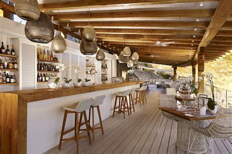 bar cuisine but greece bars bayview restaurant bar santa