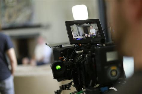 Casting Call Phoenix for Corporate Video in Downtown Area